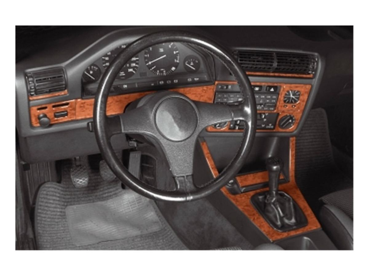 https://fityourself.co.uk/103-superlarge_default/bmw-3-series-e30-09-85-07-94-3m-3d-interior-dashboard-trim-kit-dash-trim-dekor-10-parts.jpg
