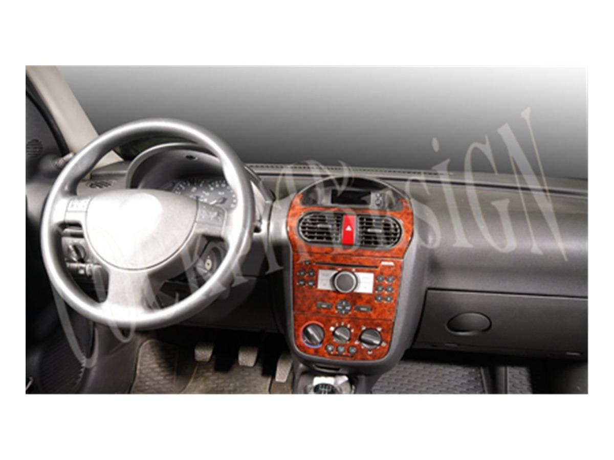 https://fityourself.co.uk/1087-superlarge_default/opel-corsa-c-pick-up-01-03-12-06-3m-3d-interior-dashboard-trim-kit-dash-trim-dekor-6-parts.jpg