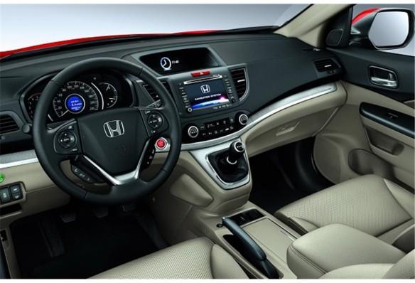 Opel Omega B2 09.99-12.03 3M 3D Car Tuning Interior Tuning Interior Customisation UK Right Hand Drive Australia Dashboard Trim K