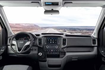 Citroen Berlingo 10.02 - 07.08 Interior Dashboard Trim Kit Dashtrim accessories, wood grain, camouflage, carbon fiber, aluminum