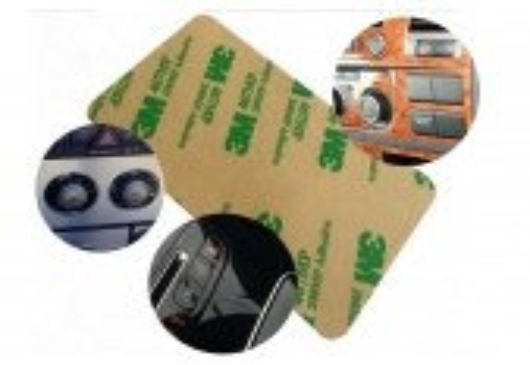 Skoda Favorit 06.89-04.95 3M 3D Car Tuning Interior Tuning Interior Customisation UK Right Hand Drive Australia Dashboard Trim K