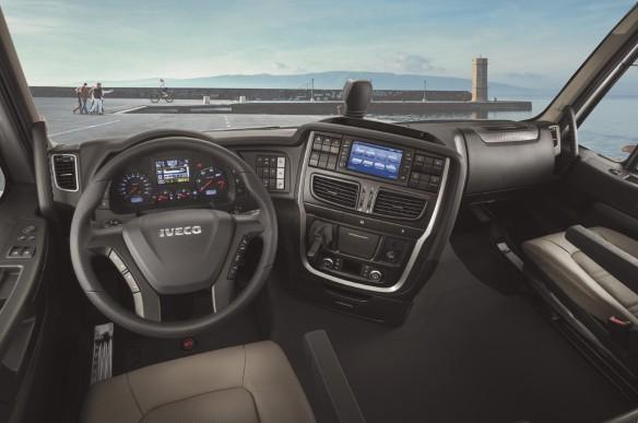 Mercedes Vito W638 02.96 - 02.99 Mittelkonsole Armaturendekor Cockpit Dekor 23 -Teile