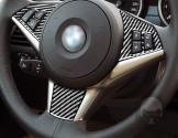 Citroen Berlingo 08.2008 Mittelkonsole Armaturendekor Cockpit Dekor 40 -Teile