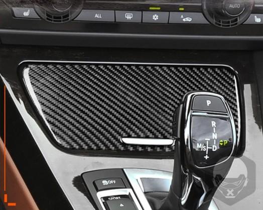Citroen C2-C3 03.02-09.04 3M 3D Car Tuning Interior Tuning Interior Customisation UK Right Hand Drive Australia Dashboard Trim K