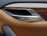 Citroen C5 06.04-09.08 3M 3D Car Tuning Interior Tuning Interior Customisation UK Right Hand Drive Australia Dashboard Trim Kit