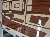 Citroen Xsara Picasso 11.99-09.06 3M 3D Car Tuning Interior Tuning Interior Customisation UK Right Hand Drive Australia Dashboar