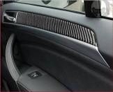 Fiat Tempra 01.91 - 05.95 Mittelkonsole Armaturendekor Cockpit Dekor 21 -Teile