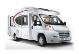 Honda Civic Type R 03.01 - 09.06 Mittelkonsole Armaturendekor Cockpit Dekor 6 -Teile