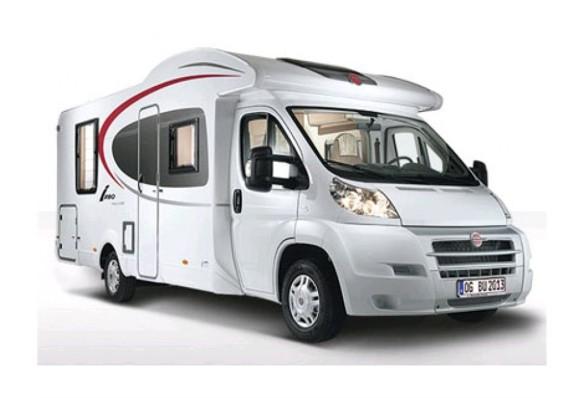 Dacia Sandero 01.2010 3M 3D Car Tuning Interior Tuning Interior Customisation UK Right Hand Drive Australia Dashboard Trim Kit D