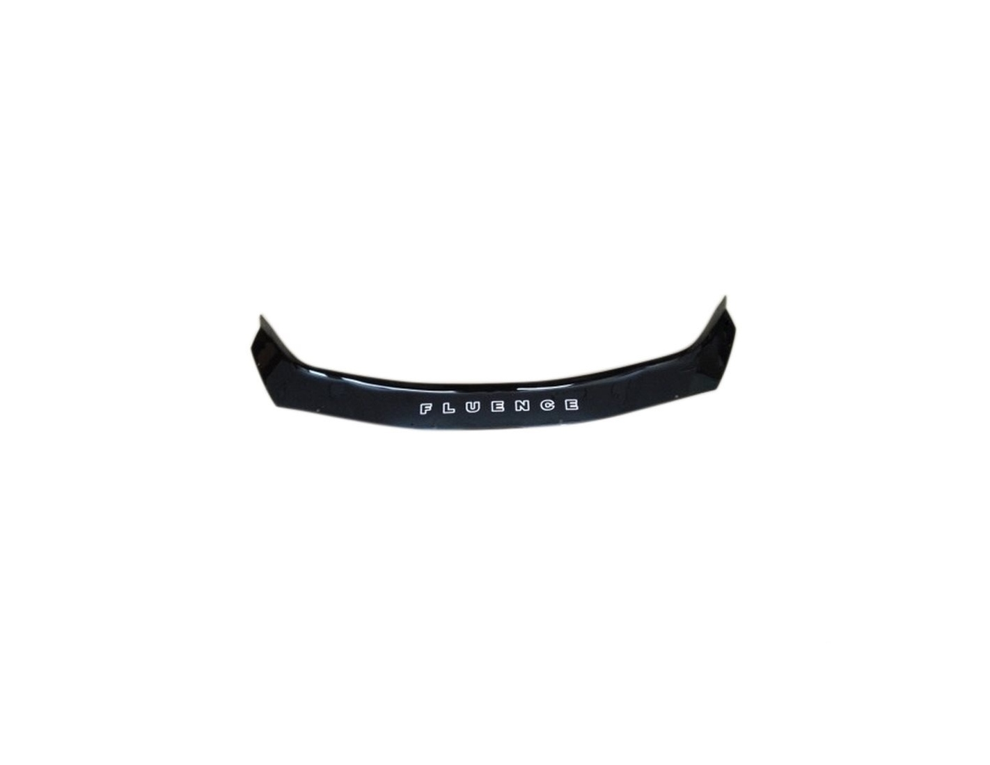 Volkswagen Passat B7 2012-2015 3M 3D Interior Dashboard Trim Kit ...