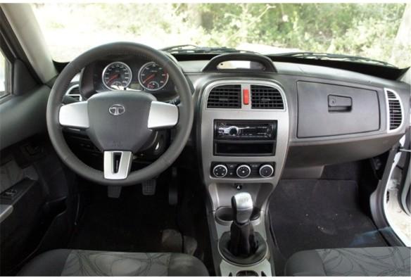 Audi A1 ab 2012 3M 3D Car Tuning Interior Tuning Interior Customisation UK Right Hand Drive Australia Dashboard Trim Kit Dash Tr