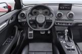 Fiat Stilo 03.2003 Mittelkonsole Armaturendekor Cockpit Dekor 13 -Teile