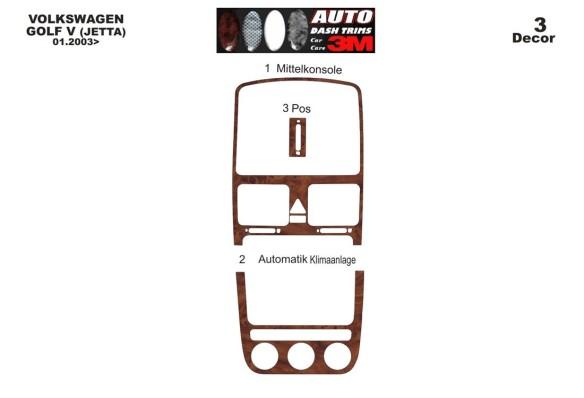 Nissan Juke 2011-2014 3M 3D Car Tuning Interior Tuning Interior Customisation UK Right Hand Drive Australia Dashboard Trim Kit D