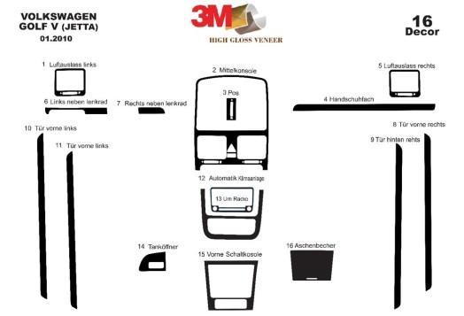 Subaru XV Crosstrek 2012-2017 3M 3D Car Tuning Interior Tuning Interior Customisation UK Right Hand Drive Australia Dashboard Tr