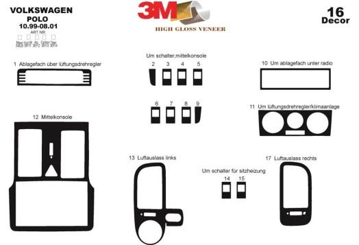 Suzuki Kizashi 2010-2013 3M 3D Car Tuning Interior Tuning Interior Customisation UK Right Hand Drive Australia Dashboard Trim Ki