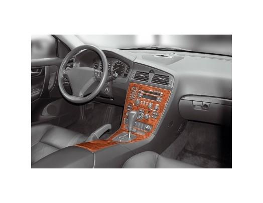 Mercedes Actros Antos 09.2016 3M 3D Car Tuning Interior Tuning Interior Customisation UK Right Hand Drive Australia Dashboard Tr