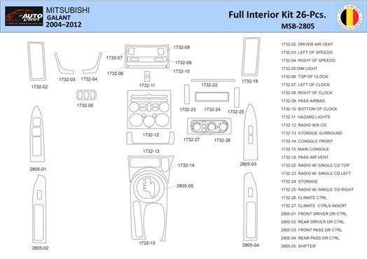 BMW X5 1998-2006 Sport Steering Wheel Accent Interior BD Dash Trim Kit Car Tuning Interior Tuning Interior Customisation UK Righ