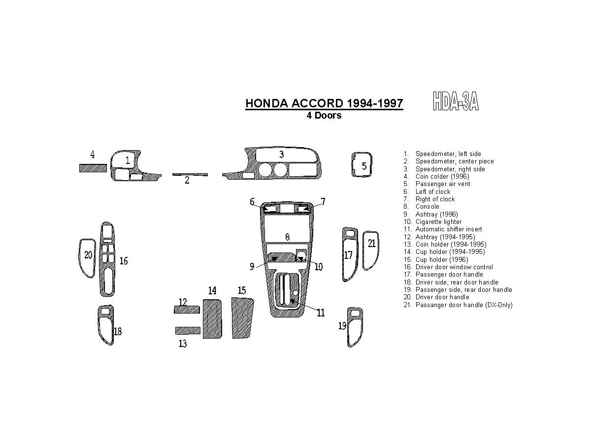 besides  besides  also  also  also  further  also  as well  also  further . on ford fuse diagram trusted wiring diagrams f box schematic explained layout lariat 2003 f250 7 3 sel lay out