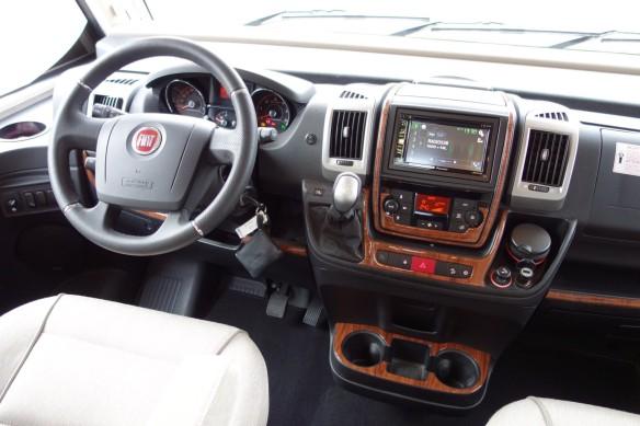 Peugeot Bipper 01.2008 Mittelkonsole Armaturendekor Cockpit Dekor 27 -Teile