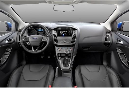 Mercedes G-Class X463 3M 3D Car Tuning Interior Tuning Interior Customisation UK Right Hand Drive Australia Dashboard Trim Kit D