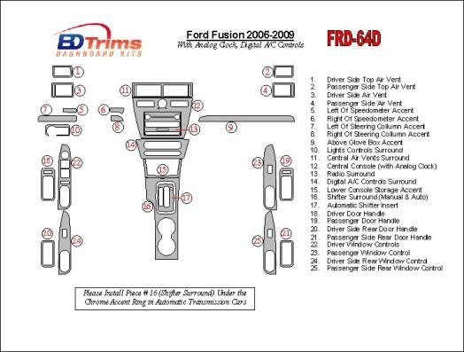 Mercedes Sprinter W901 03.95-01.00 3M 3D Car Tuning Interior Tuning Interior Customisation UK Right Hand Drive Australia Dashboa