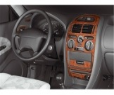 Mitsubishi Carisma 08.95-06.99 3M 3D Car Tuning Interior Tuning Interior Customisation UK Right Hand Drive Australia Dashboard T