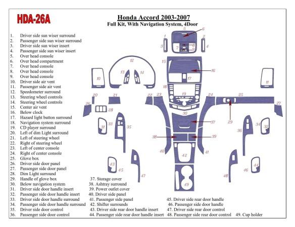 Mitsubishi Temsa Prestige 09.2010 3M 3D Car Tuning Interior Tuning Interior Customisation UK Right Hand Drive Australia Dashboar