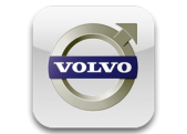 VOLVO Cars Interior Dash Kits - real Wood Grain, Carbon Fiber, Camouflage, Aluminum, Stainless Steel dashboard kits. Delivery Wo